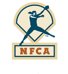 nfca rankings white