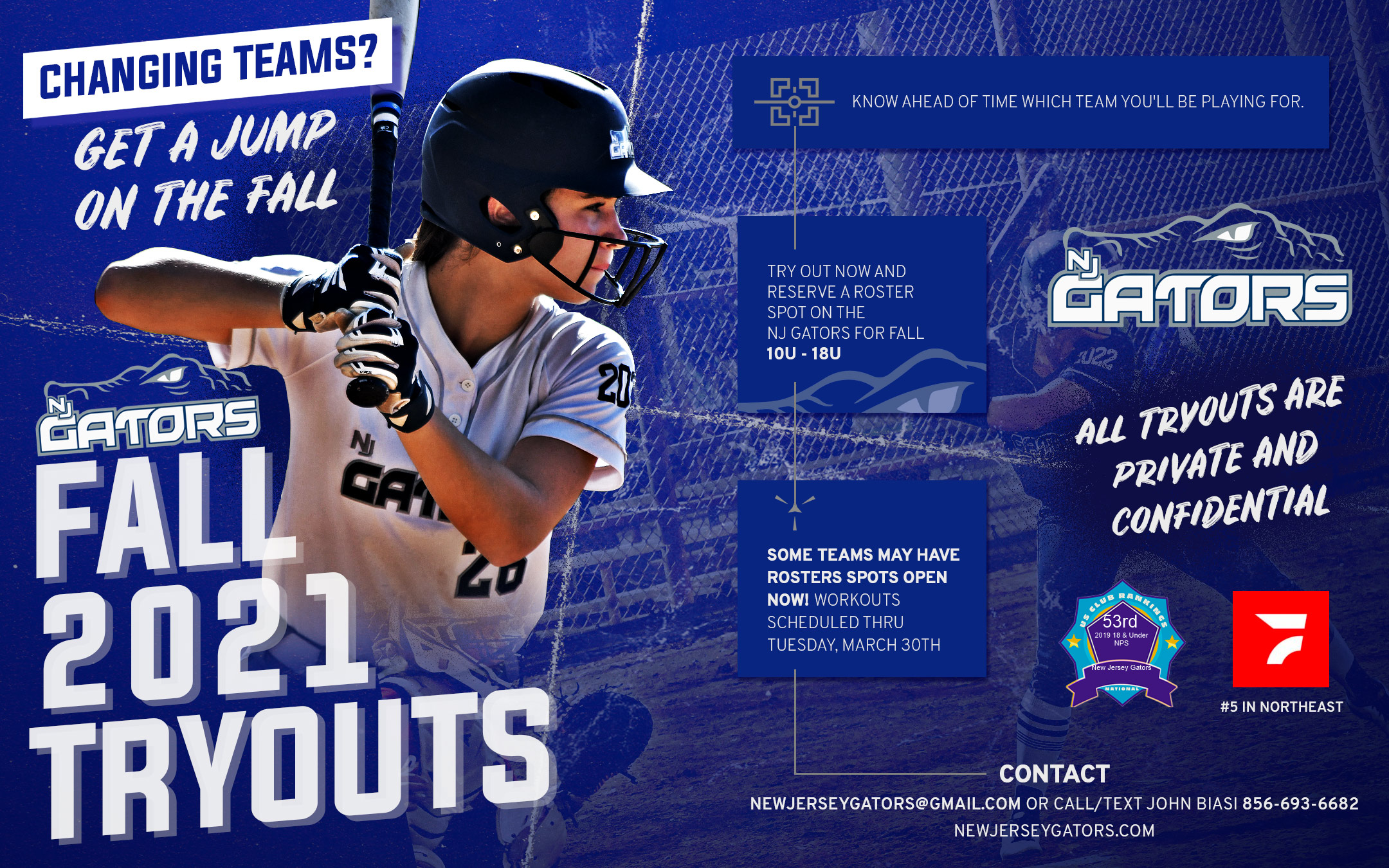 Fall-2021-tryouts